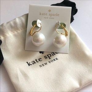 Adorable Kate Spade Earrings